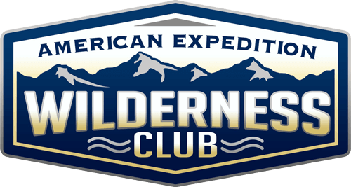 American Expedition Wilderness Club