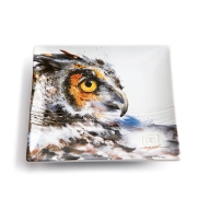 Owl gifts & decor