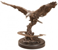 Bald Eagle Gifts